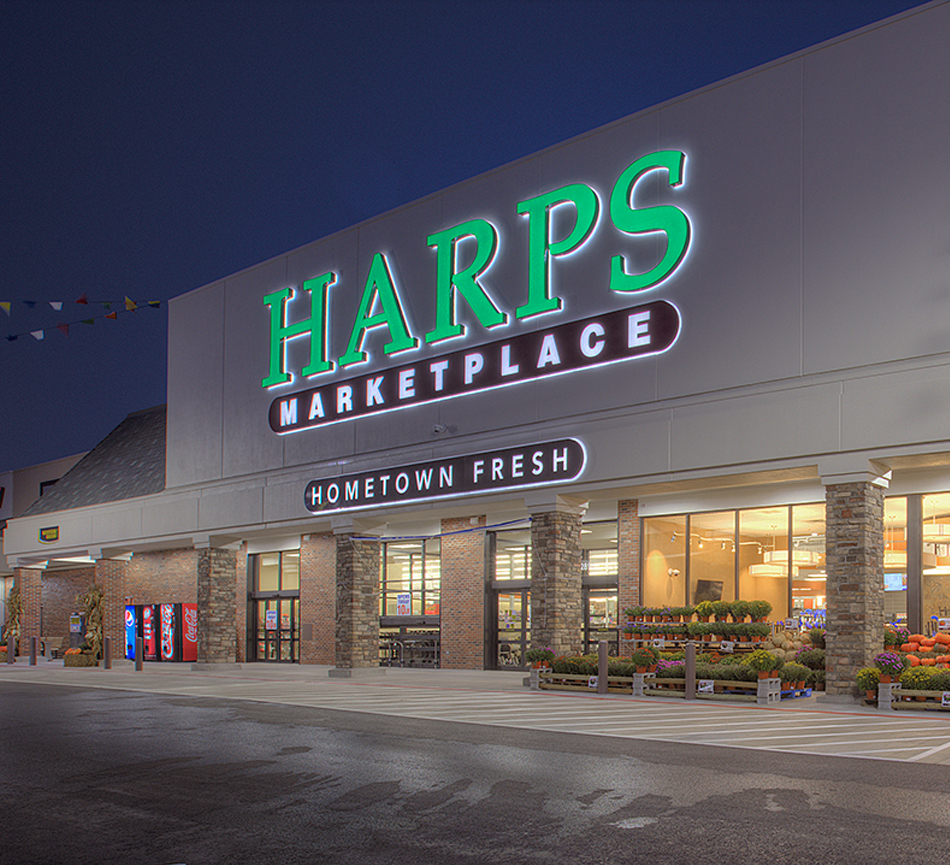 _customers_story_Harps4