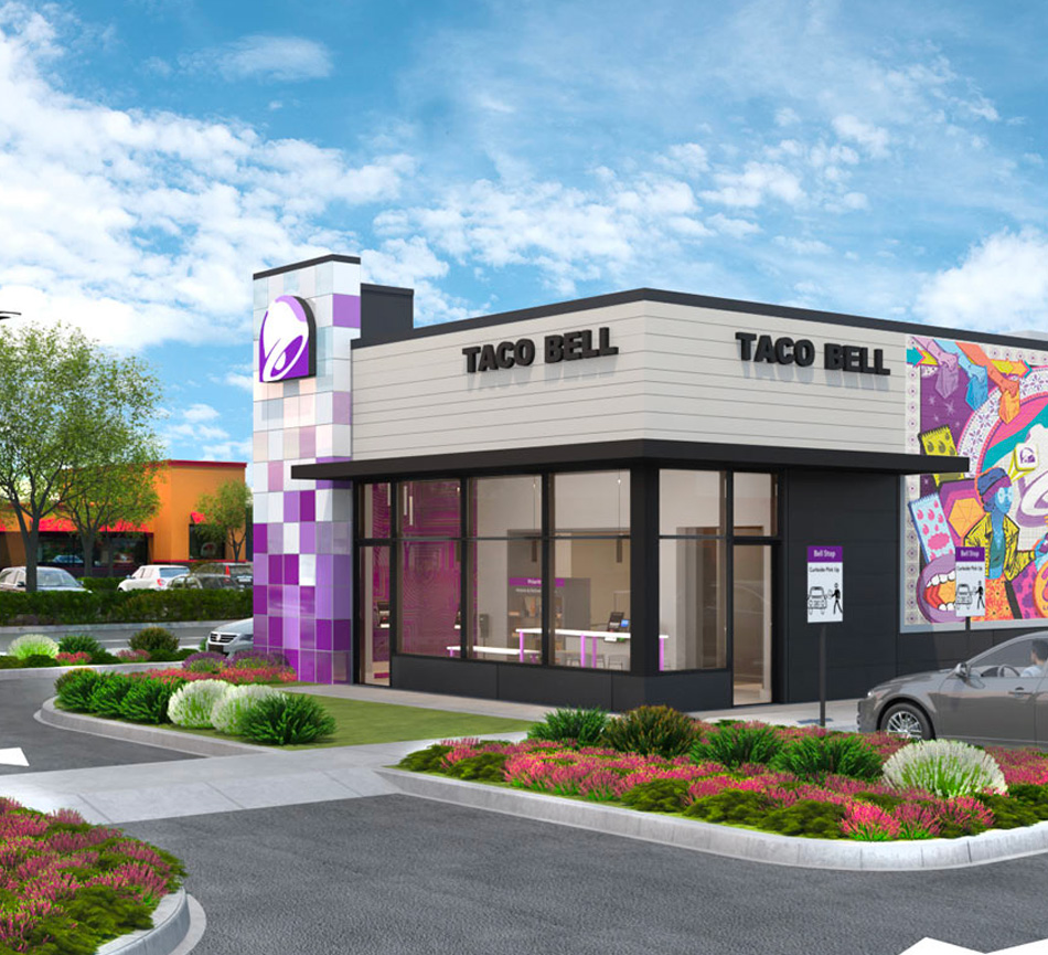 _customers_story_TacoBell
