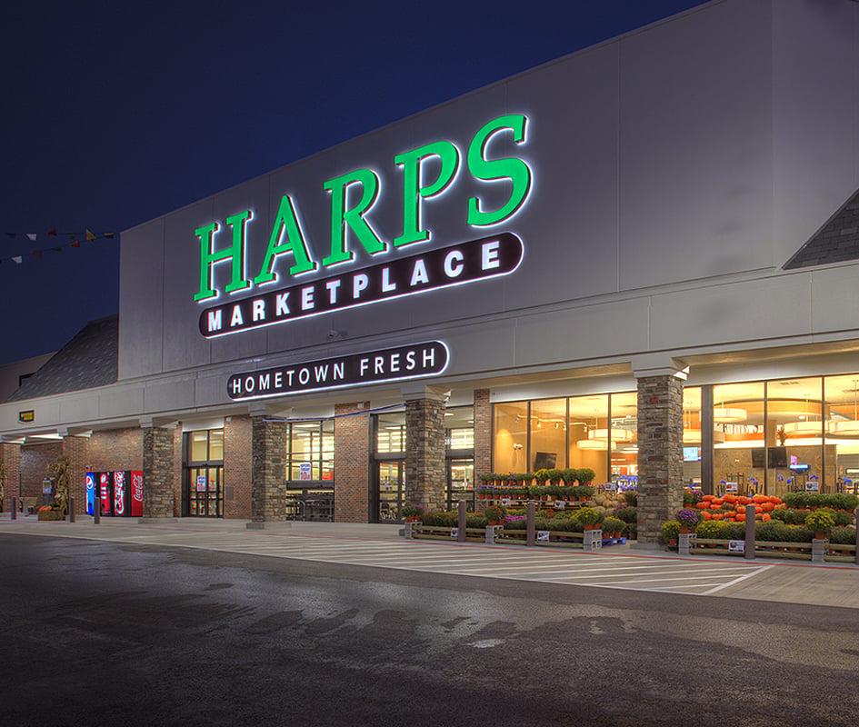 customer_Harps