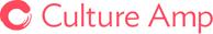 CultureAmp-logo