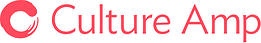 CultureAmp-logo