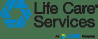 LifeCareServices