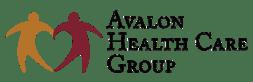 avalon-logo355x200