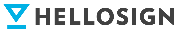 integration-HelloSign2