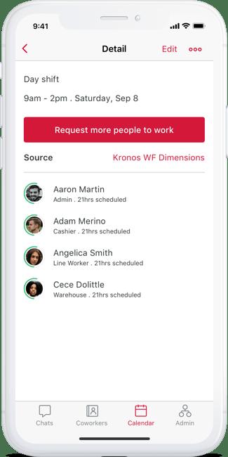 Crew_Kronos