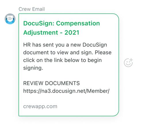 Email-Signature-1