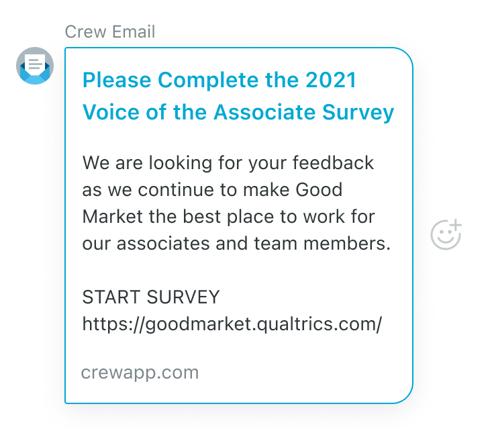 Email-Surveys-2