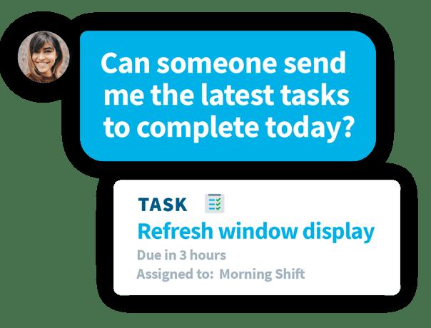 Tasks-Comms@2x