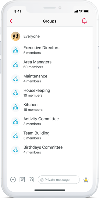 features_team_groups