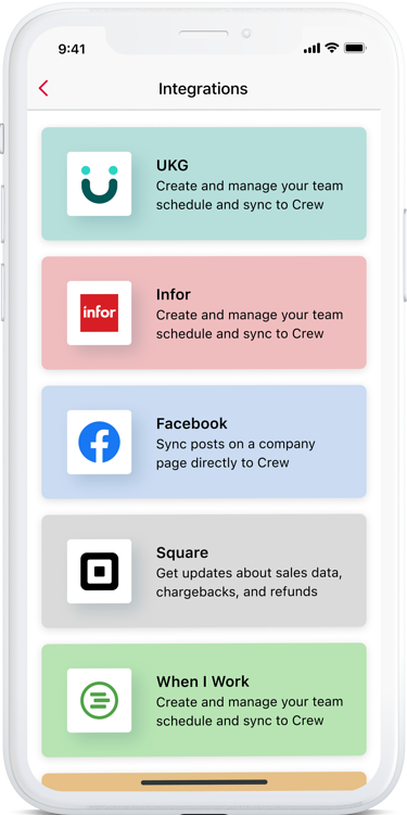 home-integrations-New