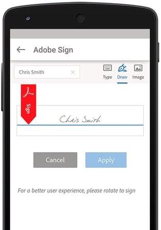 integration-card-AdobeSign