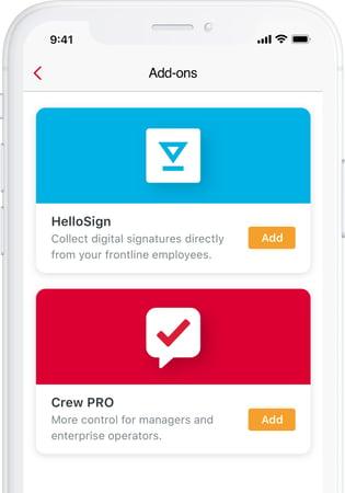 integration-card-HelloSign