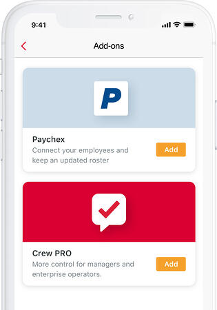integration-card-Paychex2