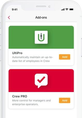 integration-card-UtiliPro2