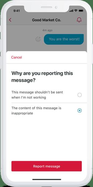 web_Compliance_Report@2x