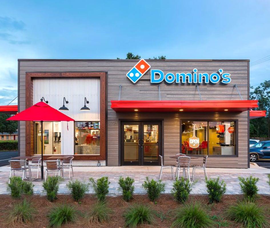 customer_Dominos2