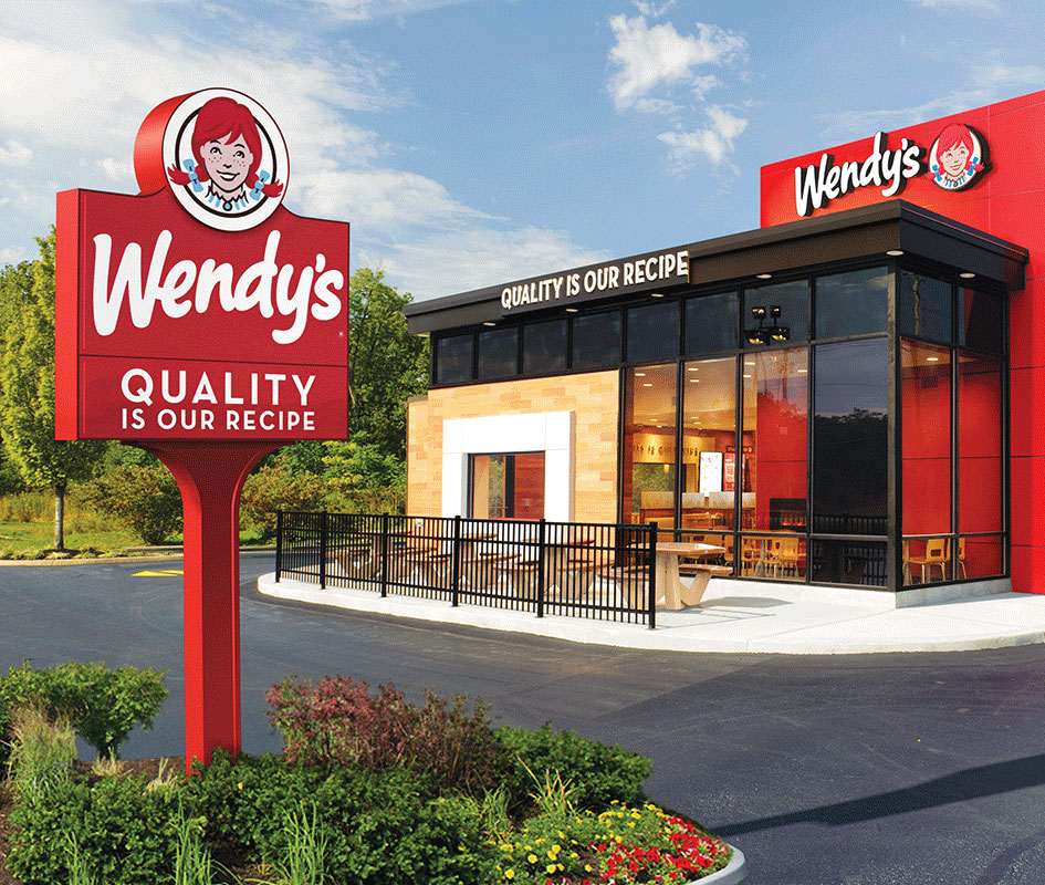 customer_Wendys