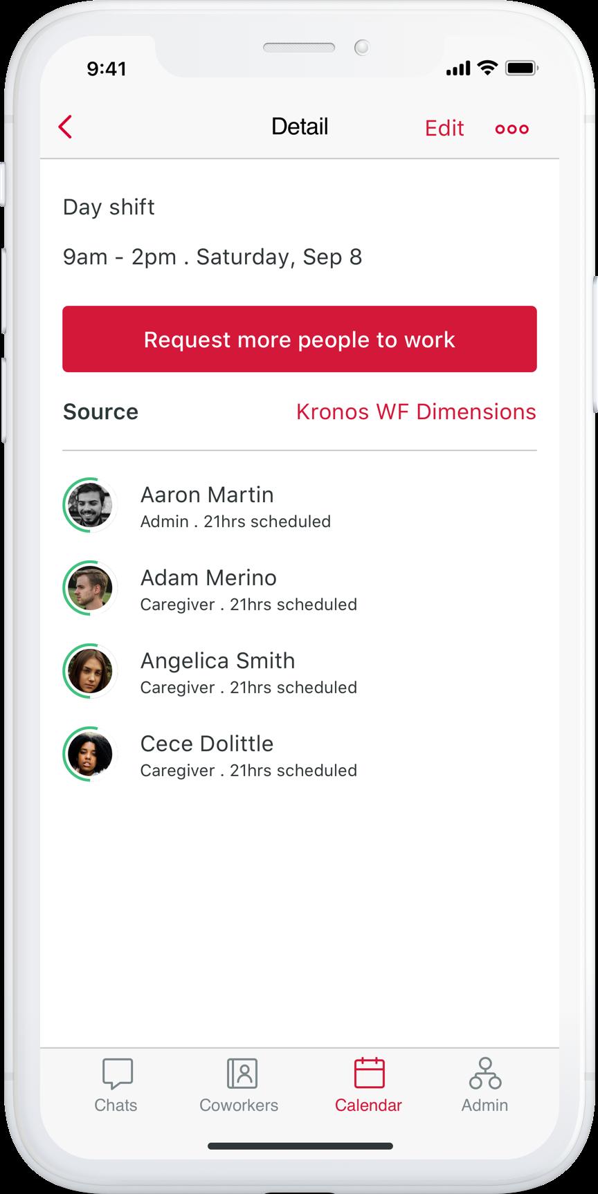 AssistedLiving_Kronos