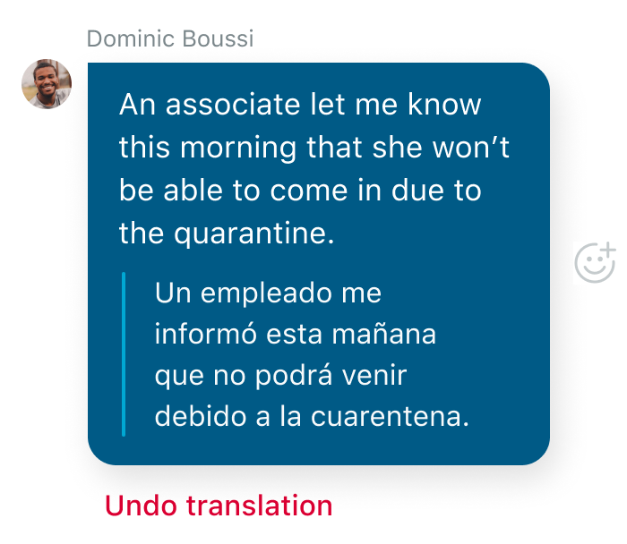 features_team_translation