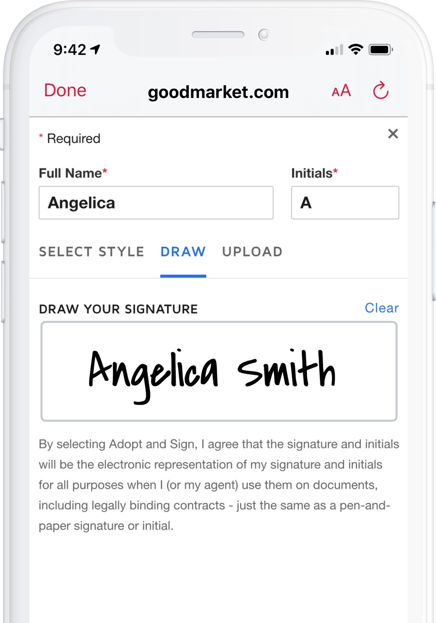 integration-card-DocuSign