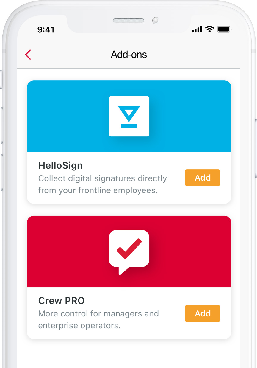 integration-card-HelloSign