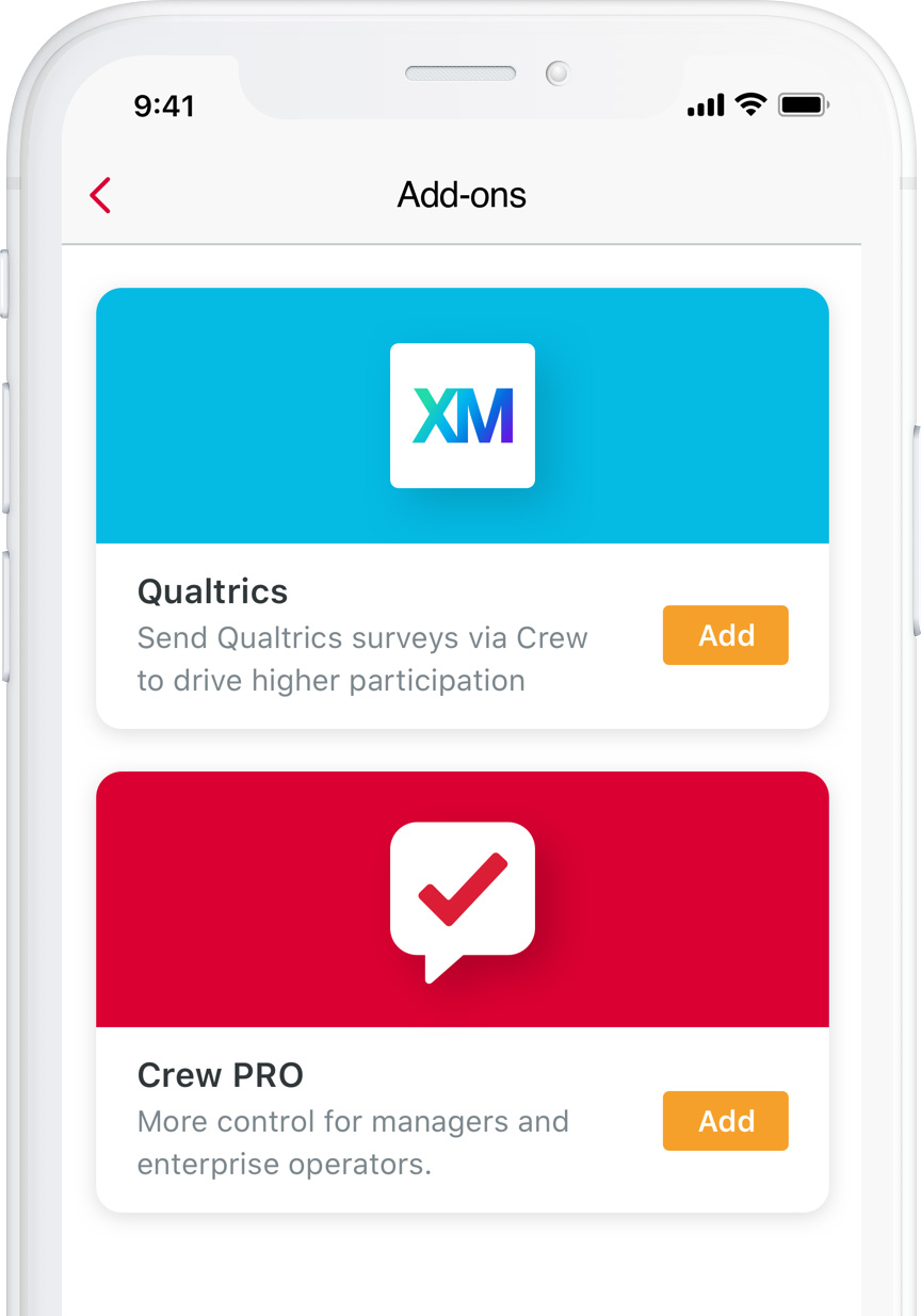 integration-card-Qualtrics2