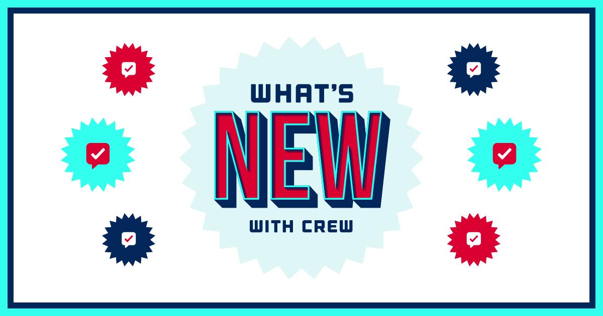 WNWC-social-FB