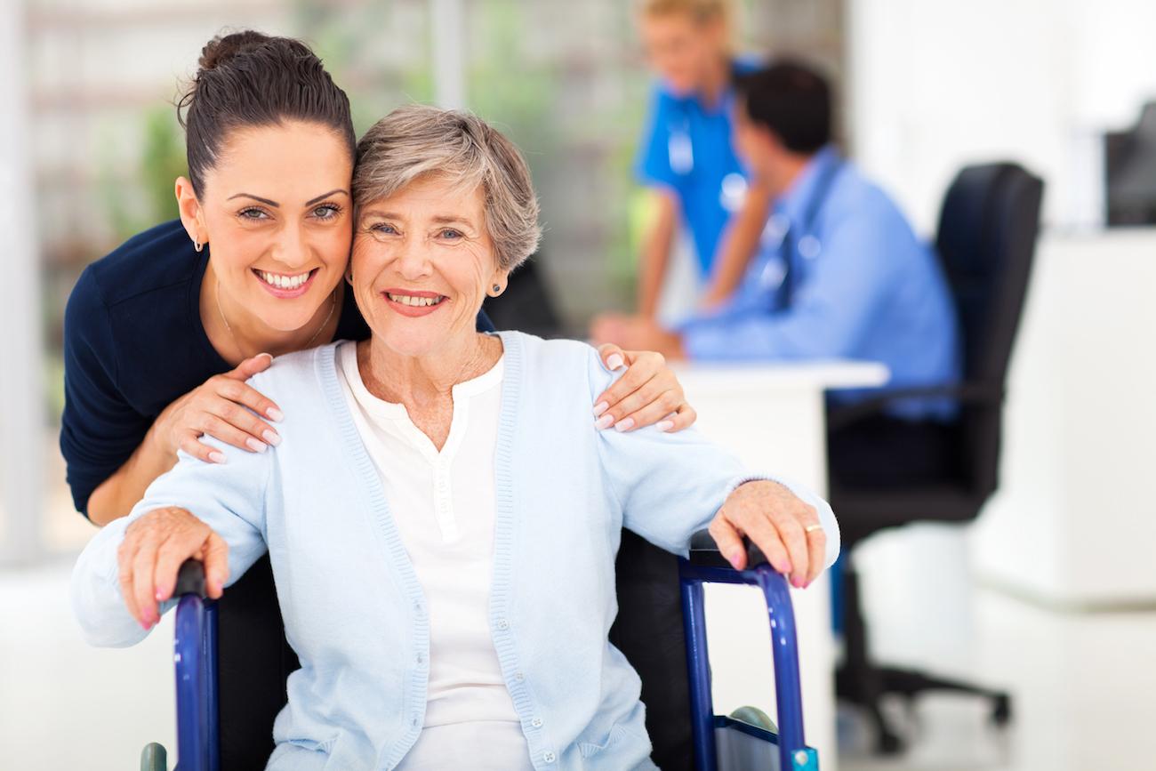 senior-care-team-scheduling-1
