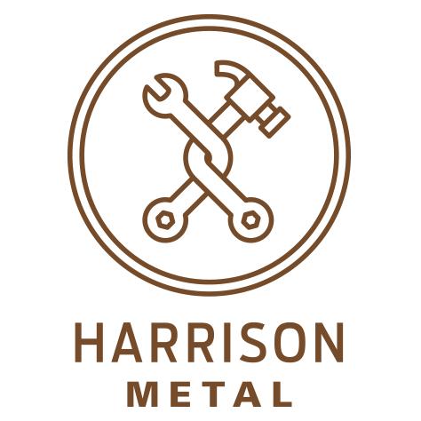 investor-HarrisonMetal